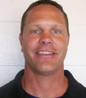 Wells leaving Merrillville to join Homewood-Flossmor football staff