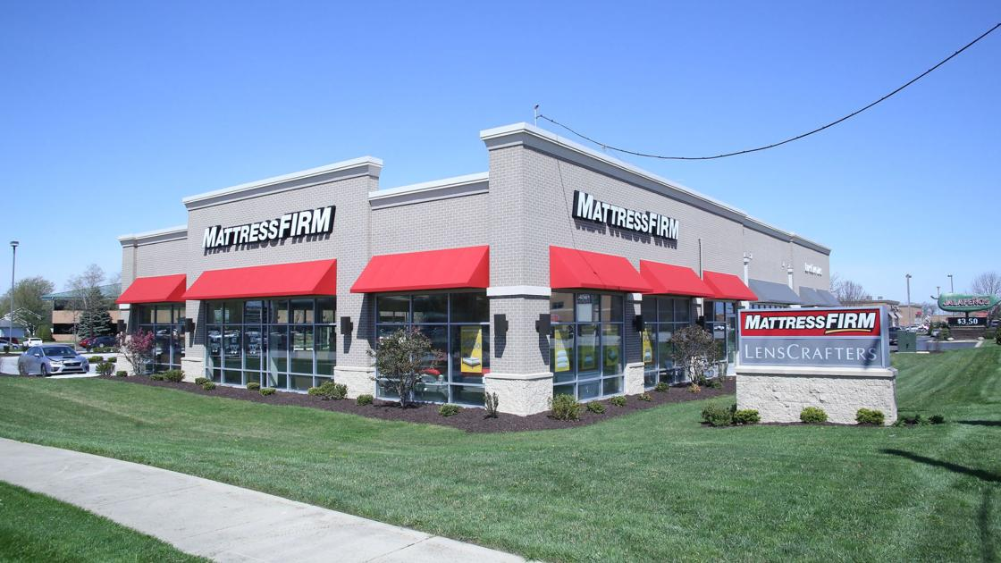 Best mattress store best shopping in northwest indiana for Laporte county jobs