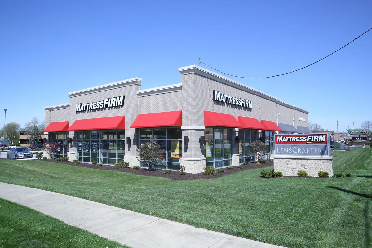 Best mattress store best shopping in northwest indiana for Best store to buy a mattress