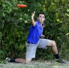 Paul McBeth, PDGA World Championship