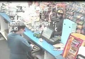 Police seek tips in robbery at gas station in Hammond
