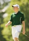 Valparaiso golfer Kyle Meihofer