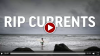 Interact: Rip Currents