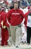 Kevin Wilson, IU football