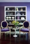 Ask a designer: How do you use purple?