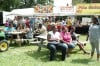 Taste of East Chicago set for August 12-14 at Block Stadium