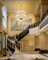 Design and Details: From architecture to the service, Chicago JW Marriott welcoming guests to new experience