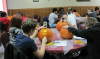 Jack-O-Lanterns wanted for the Highland Kiwanis Jack-o-Lantern Festival