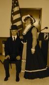 Lansing celebrates 120 years
