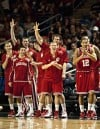 IU jumps to No. 7 in AP poll