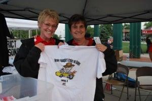 Lansing group hosts Cruise Nights this summer