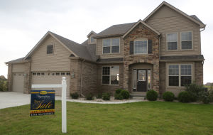 NWI home sales decline in August