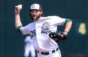 RailCats look ahead to postseason after loss to El Paso