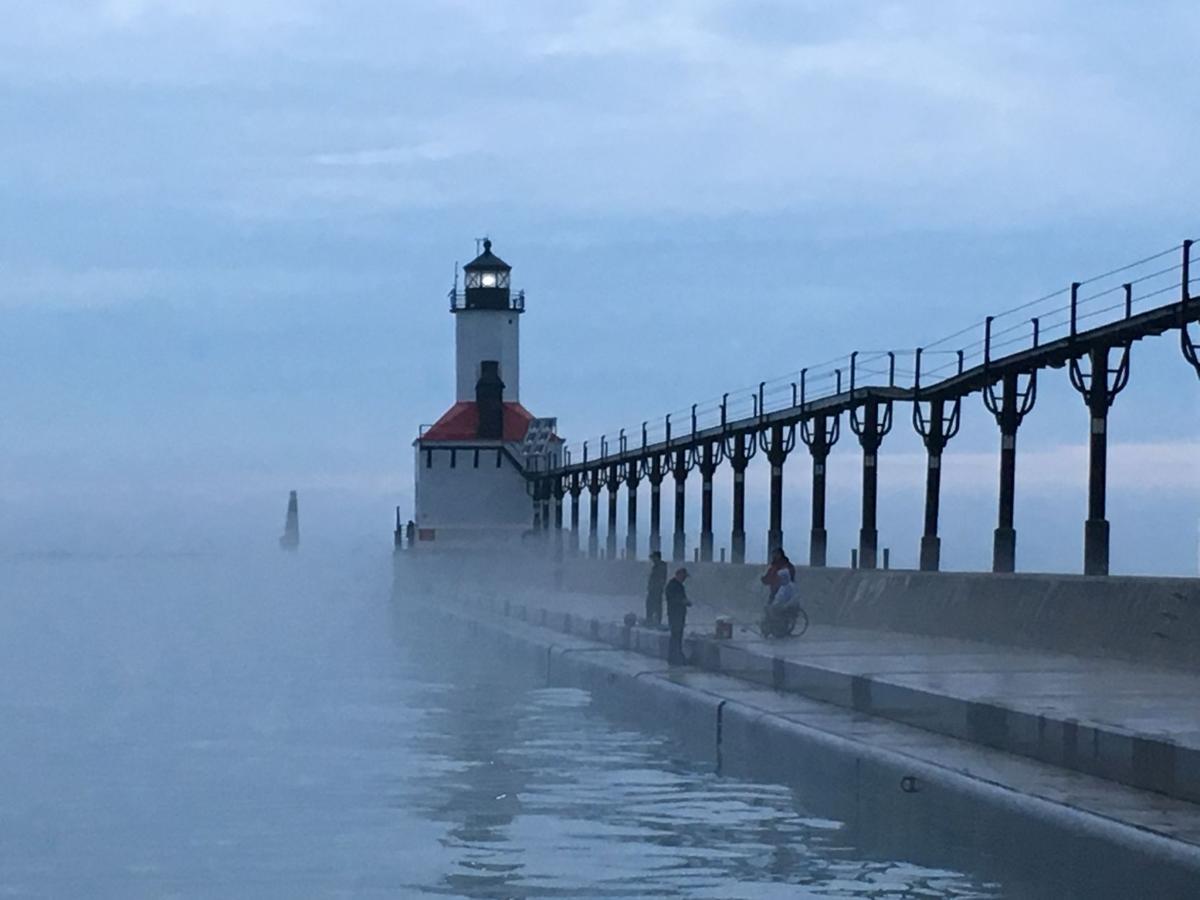 Lake City Michigan Classifieds