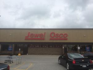 Jewel-Osco will renovate all its NWI stores
