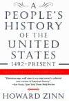 Purdue prof talks about Howard Zinn history book