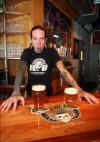 Three Floyds Brewery