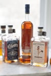 Cheers to Bourbon: Cult brands showing proof of bourbon renaissance