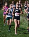 Lancioni, Austin repeat all-state performances at state cross country