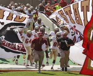 College football playoff era begins