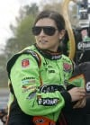 Danica Patrick has female company in IndyCar spotlight