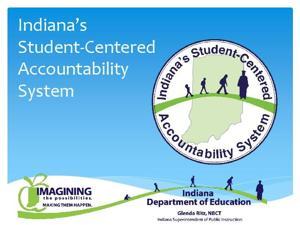 State ed board skeptical of new school grading model