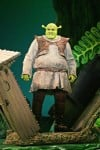 OFFBEAT: Broadway in Chicago's 'Shrek the Musical' has Chicago seeing green