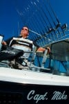 Sport fishing industry reeling in tough economy, though some businesses thrive