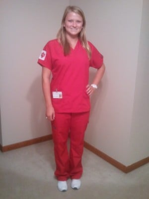 Externships provide invaluable learning experiences for students