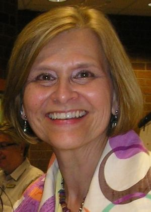 GUEST COMMENTARY: Many forces work together for worthy community events