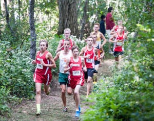 Munster boys, L.C. girls take Lowell Invitational titles