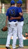HILLARY SMITH: Prep baseball left its memories