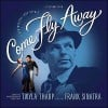 OFFBEAT: Broadway in Chicago announces 2012 dates for new Frank Sinatra stage show