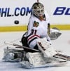 Blackhawks lose to Predators, trail 2-1 in series