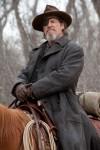 Jeff Bridges: The Dude takes on the Duke