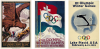 Interactive: Winter Olympics Posters
