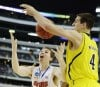 Has Michigan turned a corner defensively?