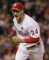 Cliff Lee forgoes an extra $30 million