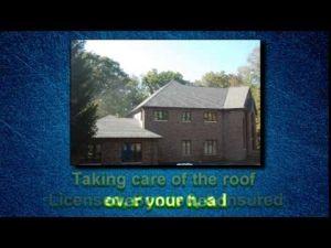 Bennett Roofing