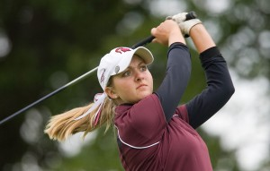 Gallery: DAC Girls Golf Tournament