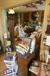 Have we reached the final chapter for the independent bookstore?