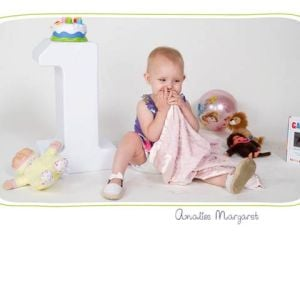 Capture that 1st year in Timeless Images!  Baby Photos and Family Pictures