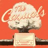 """The Casuals"" Presented by Jackalope Theatre Company"