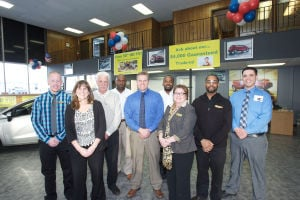 Thomas Kia of Highland: Exceptional Savings, Exceptional Service