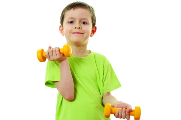 guide to healthy habits for your kids healthy living