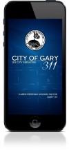Gary 311