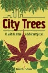 IUN professor writes the book on identifying the trees around us