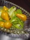 Pamela's Dad's Victory Garden Salad