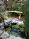 Garden Styles 2
