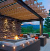 9 - New Firepit at Topnotch Resort.jpg